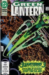 Green_Lantern_Vol_3_13