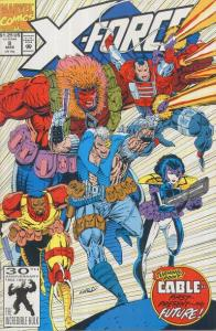 X-Force_Vol_1_8