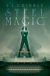 Steel_Magic