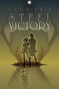 Steel_Victory