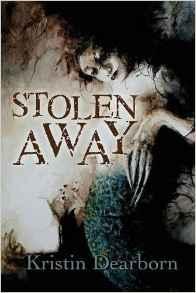 Stolen_Away