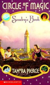 Sandry's_book