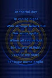 blue_lantern_oath