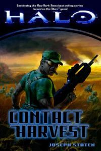 halo_contact_harvest