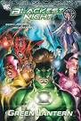 blackest_night_green_lantern