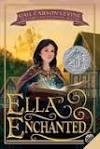 ella_enchanted_book