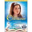 ella_enchanted_movie