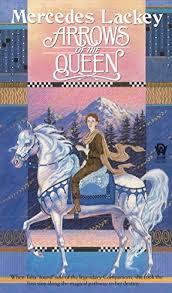 arrows_of_the_queen