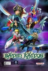 baten_kaitos_characters