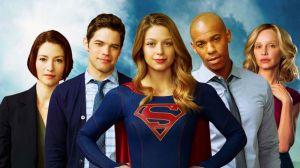 supergirl_cast