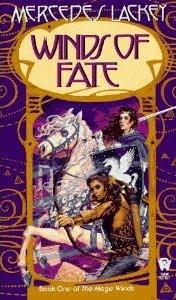 winds_of_fate