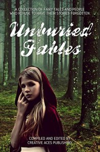 unburied_fables
