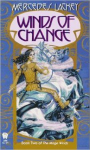 winds_of_change