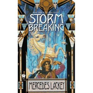 storm_breaking